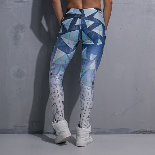 Legging-Formation-Labellamafia
