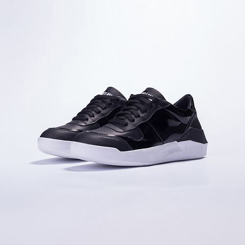 Tenis-Peter-Black-Labellamafia