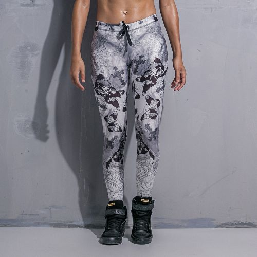 Legging-Different-Look-Labellamafia