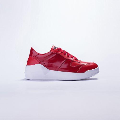 Tenis-Peter-Red-Labellamafia