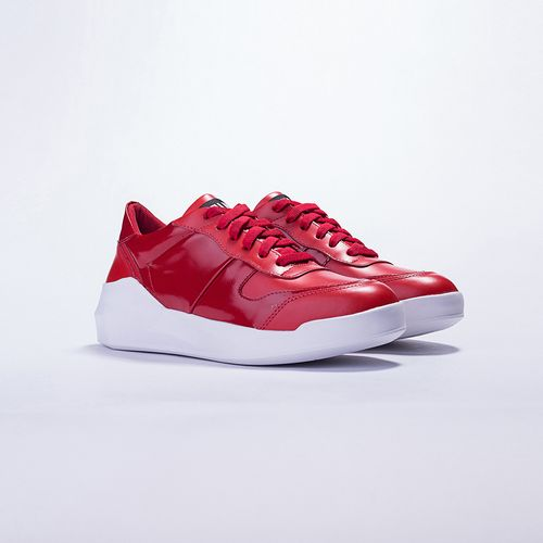 Tenis-Peter-Red-Labellamafia