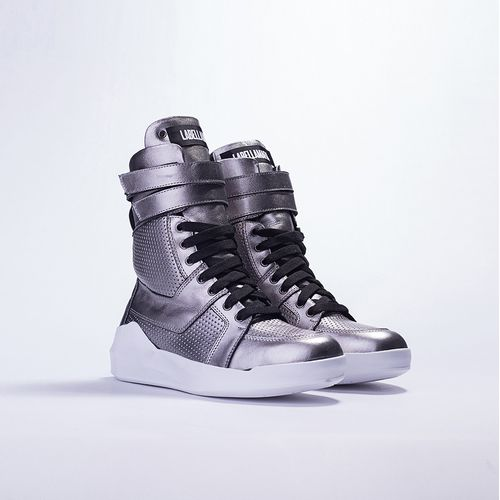 Tenis-HYP_NOTIC-Graphite-Metallic-Labellamafia