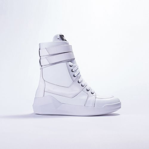 Tenis-HYP_NOTIC-White-Labellamafia