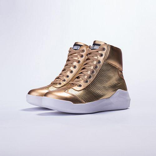 Tenis-Juno-Gold-Labellamafia