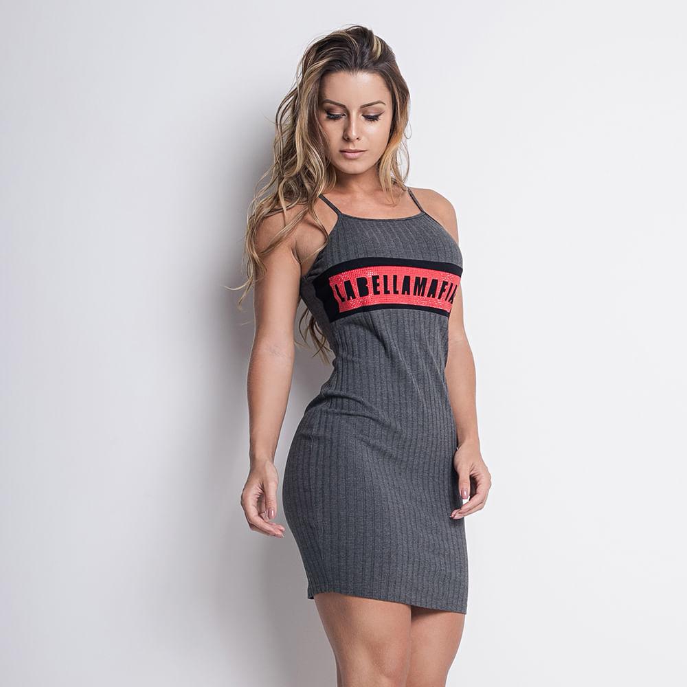 Vestido-Red-Tape-Labellamafia