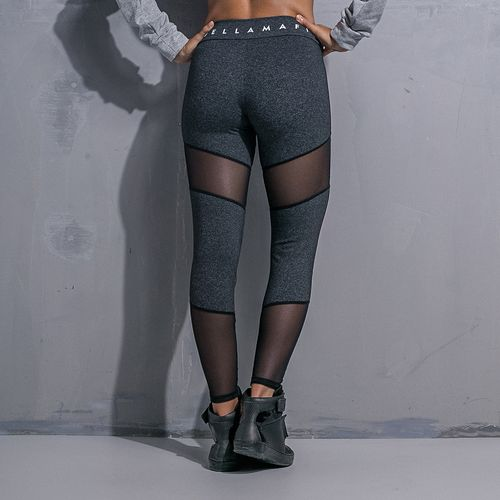 Legging-Athlete-Labellamafia