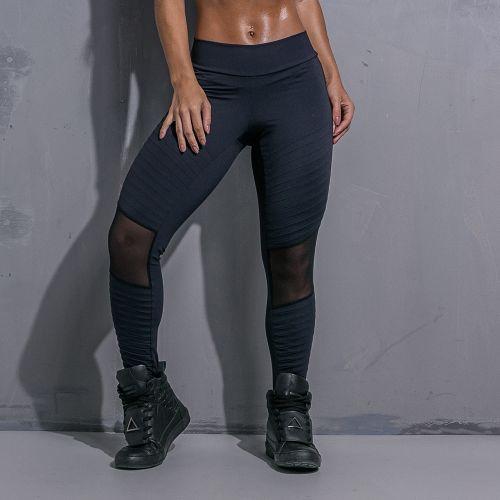 Legging-Fast-Labellamafia