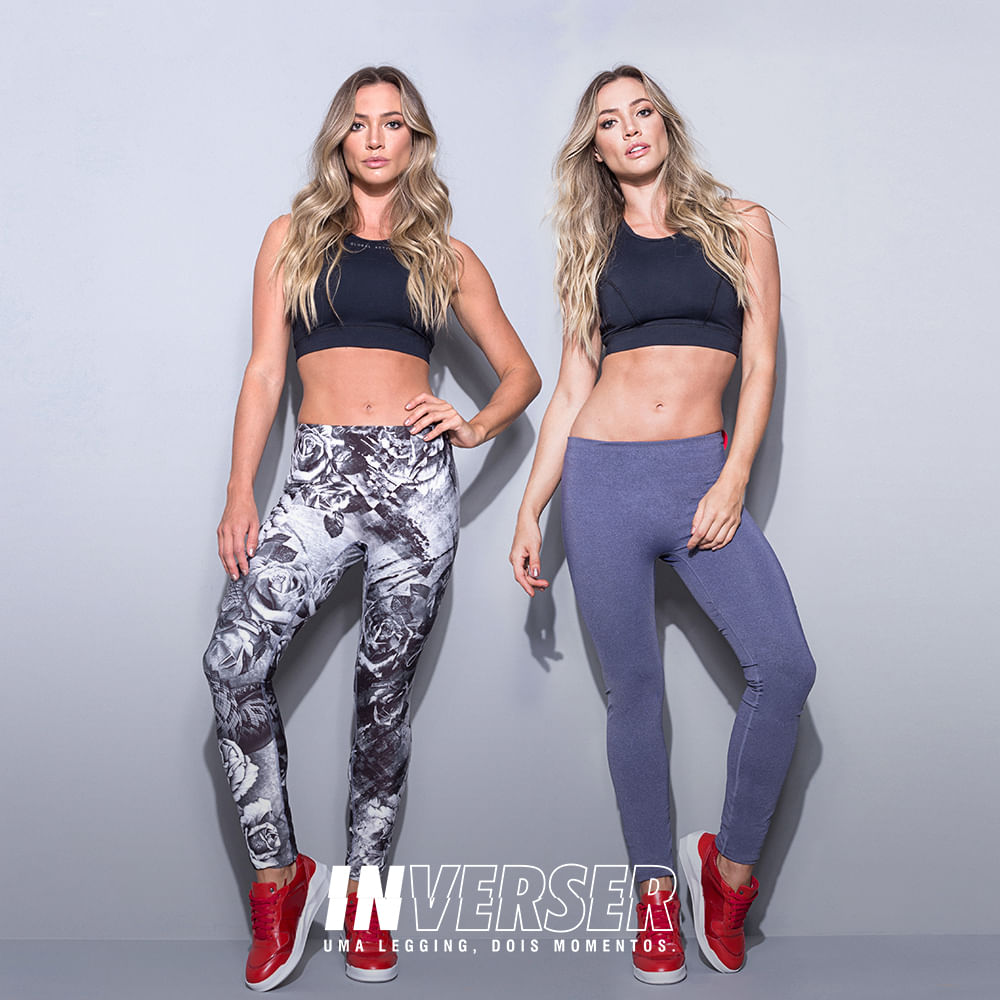 Legging-Inverser-Max-Labellamafia