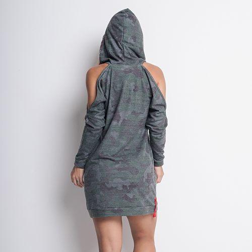 Vestido-Camouflage-Effect-Labellamafia
