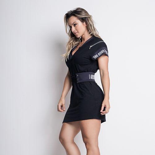 Vestido-Night-Star-Labellamafia