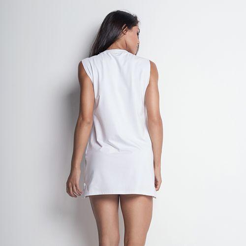 Vestido-Strong-Female-Labellamafia