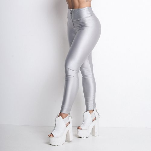 Legging-High-Silver-Labellamafia