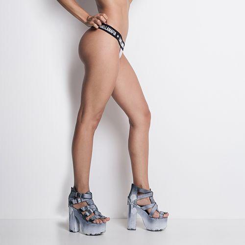 Underwear-Labellamafia-Silver-Labelllamafia