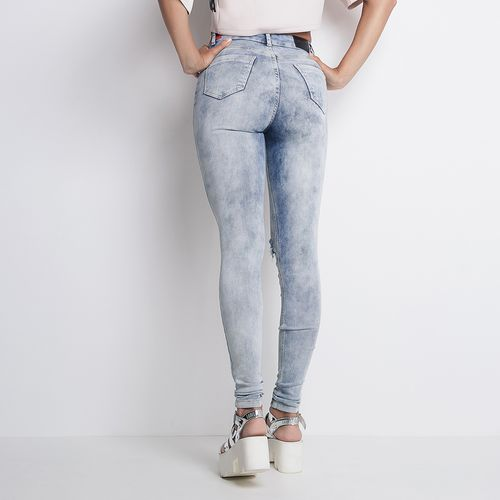 Calca-Jeans-High-Blue-Labellamafia