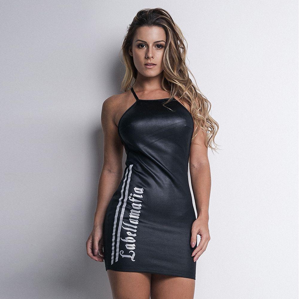 Vestido-Dance-Floor-Labellamafia