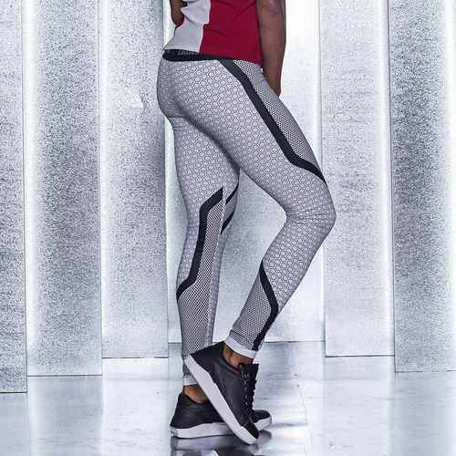 Legging-Mad-House-Technology-Labellamafia