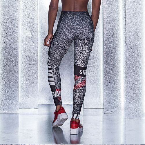 Legging-One-Way-Labellamafia