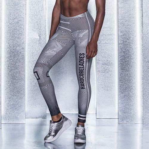 Legging-Illusion-Labellamafia