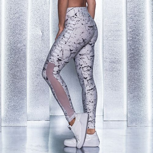 Legging-Moscow-Granite-Labellamafia