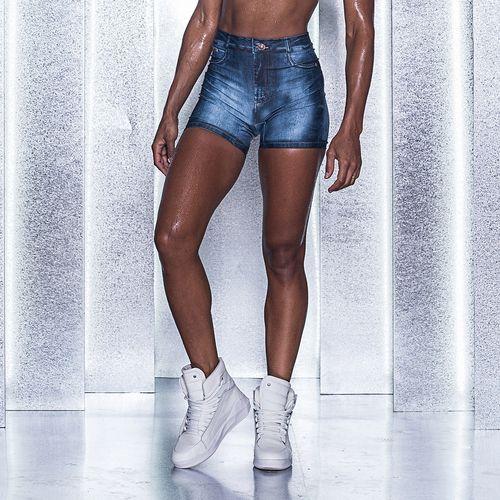 Short-Jeans-Ocean-Labellamafia