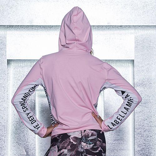 Moletom-Colombia-Pink-Labellamafia