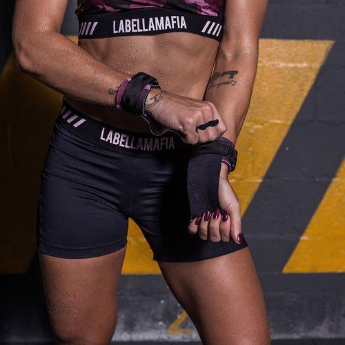 Luva-Cross-Training-Pull-Up-Storm-labellamafia