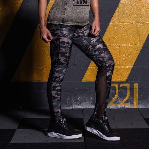 Legging-Cross-Training-Forest-Soldier-Labellamafia