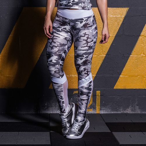 Legging-Cross-Training-Iron-Soldier
