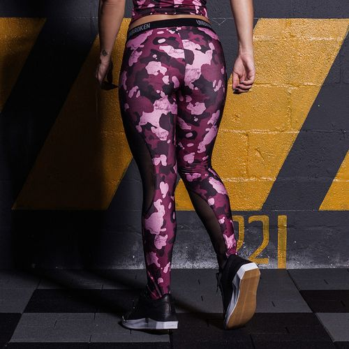Legging-Cross-Training-Storm-Camouflage-Labellamafia