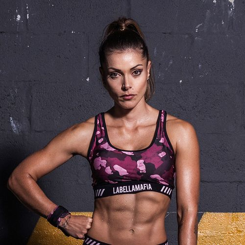 Top-Cross-Training-Storm-Pink-Military-Labellamafia