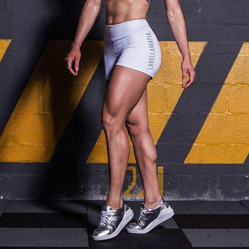 Short-Cross-Training-Iron-White-Labellamafia