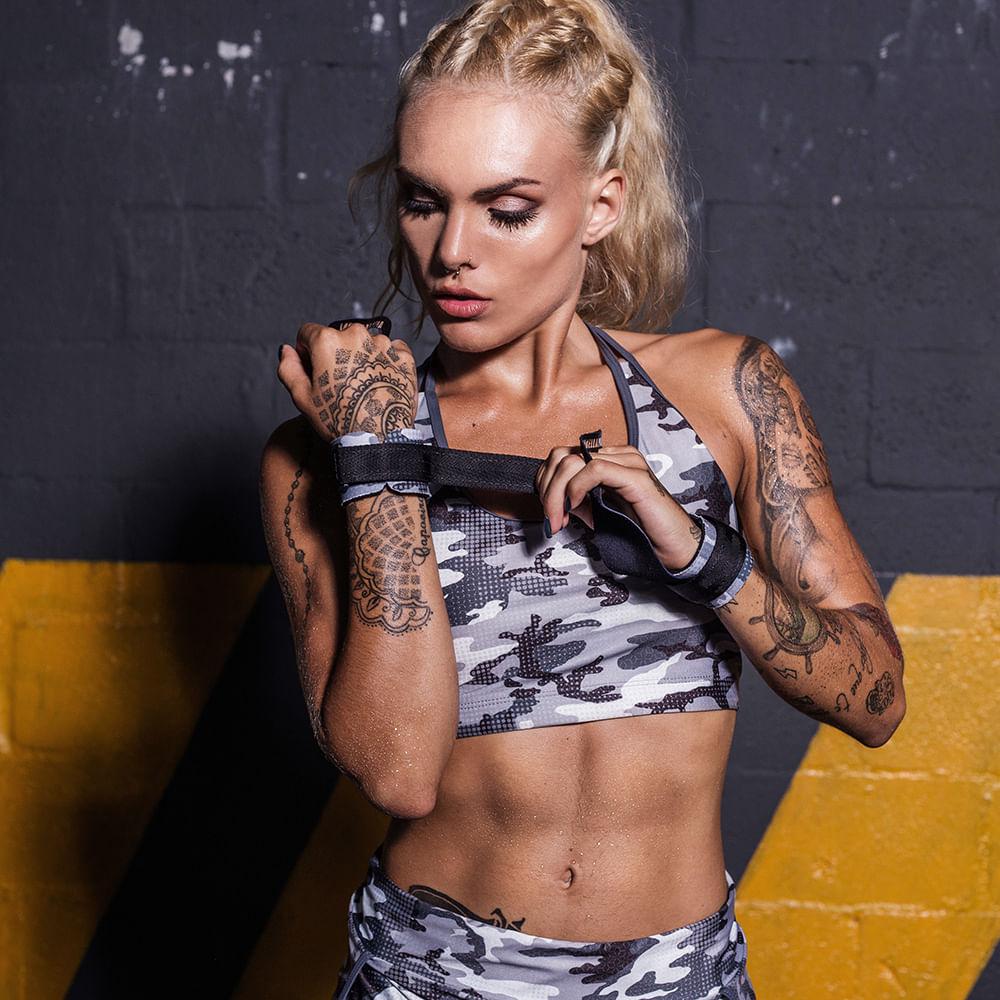 Luva-Cross-Training-Grip-Iron-Labellamafia