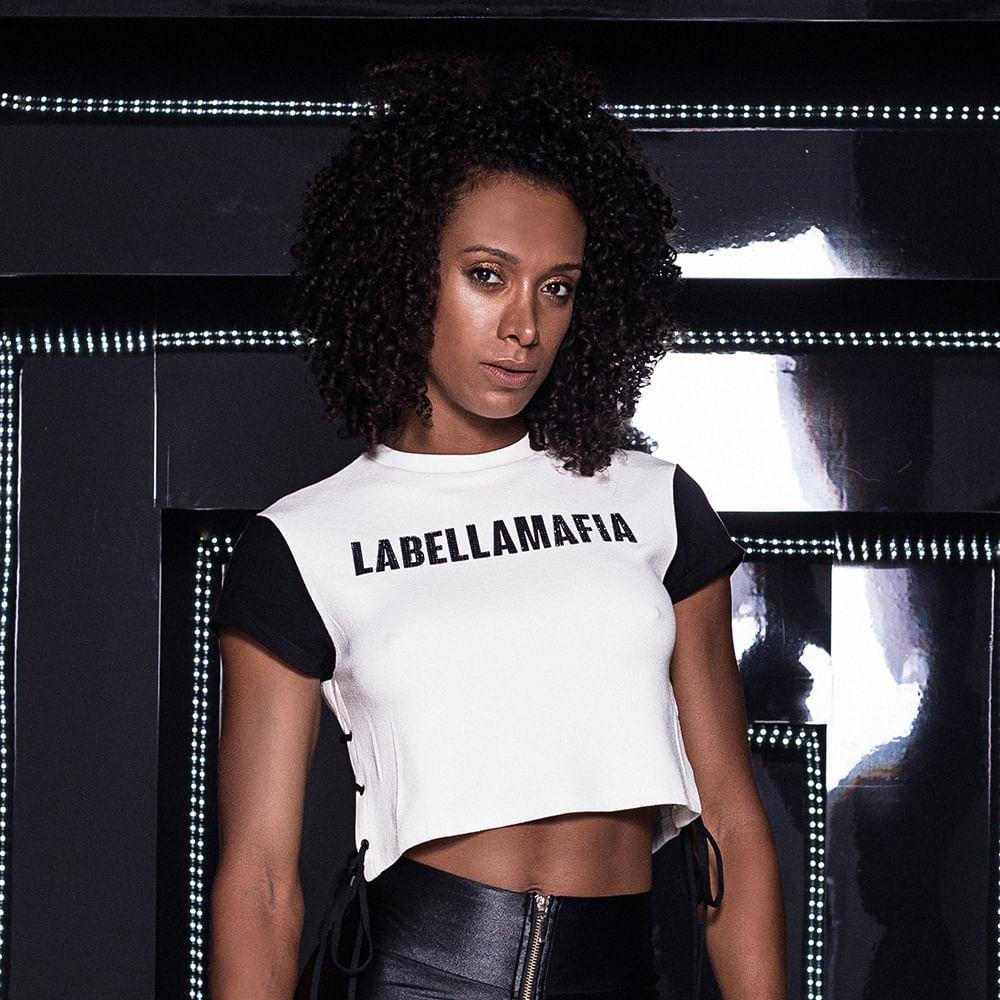 Busa-Rive-Gauche-Black-and-White-Labellamafia