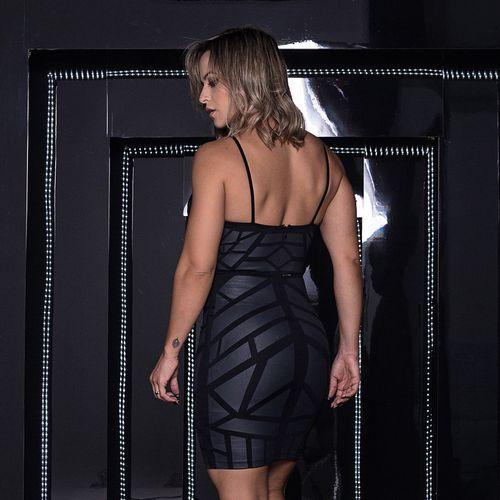 Vestido-Hong-Kong-Black-Widow-Labellamafia