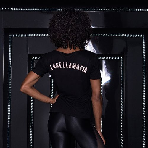 Blusa-Golden-Lights-Black-Labellamafia