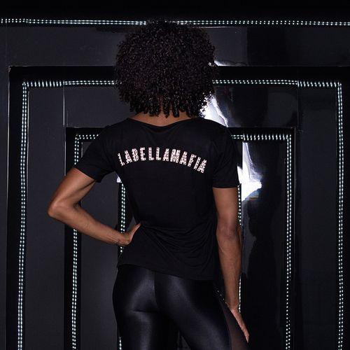 Blusa-Golden-Lights-Black-Labellamafia