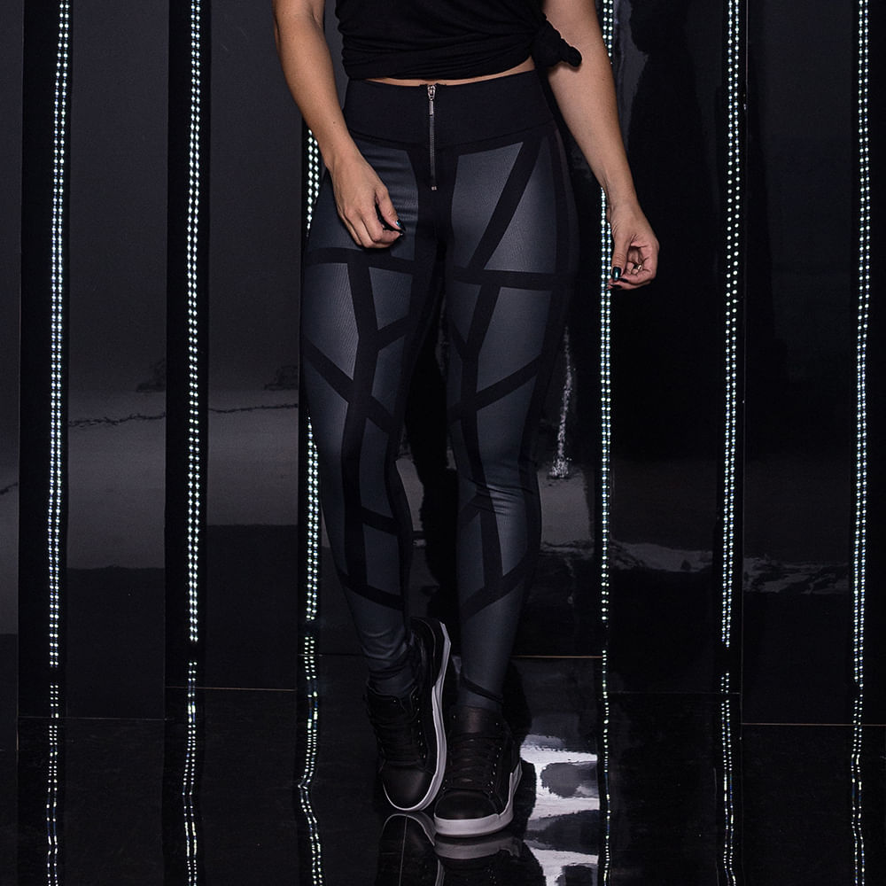 Legging-Hong-Kong-Black-Widow-Labellamafia