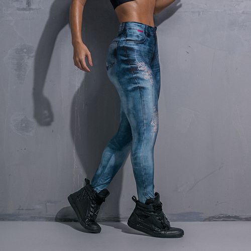 Legging-Back-2-Back-Blue-Labellamafia