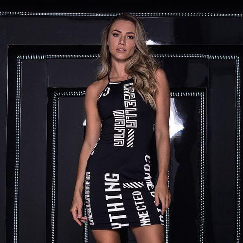 Vestido-Hong-Kong-Future-Labellamafia