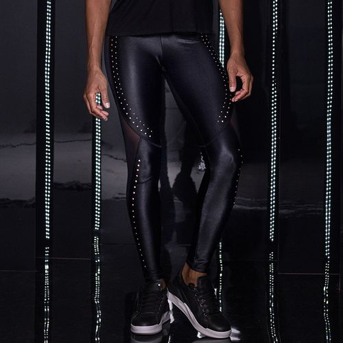 Legging-Colombia-Black-Labellamafia