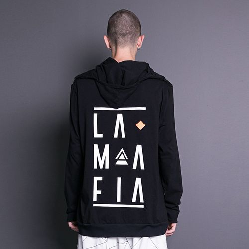 Blusa-Deconstruction-La-Mafia