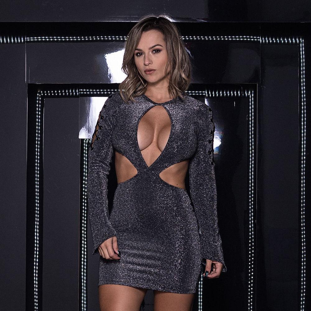 Vestido-Itaewon-Manhattan-Labellamafia