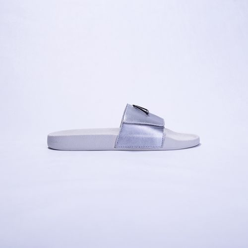 Chinelo-Slide-Granite-Labellamafia