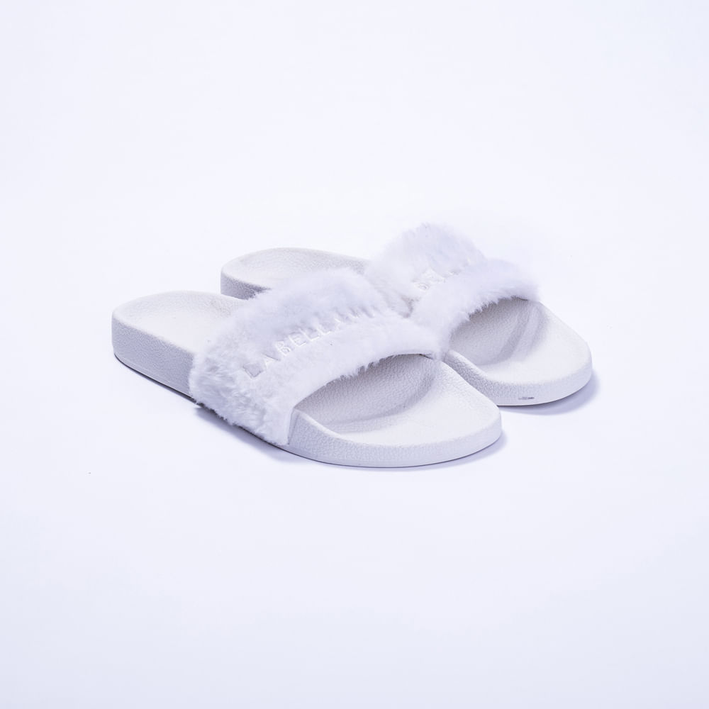 Chinelo-Slide-Snow-Labellamafia