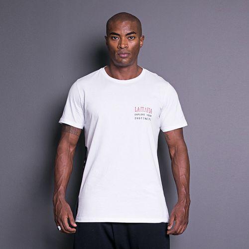 Camiseta-Hypnotic-La-Mafia