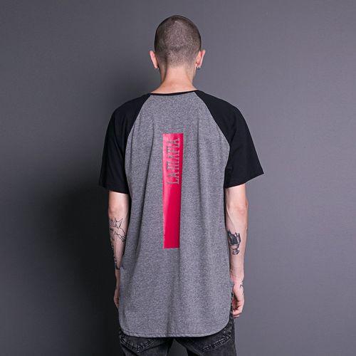 Camiseta-Rush-La-Mafia