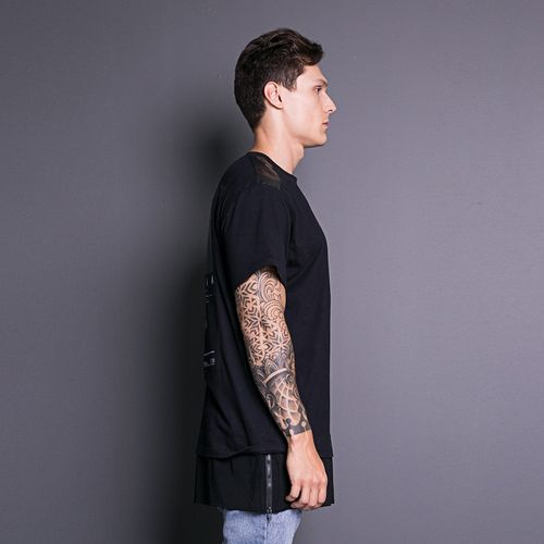Camiseta-17678-La-Mafia