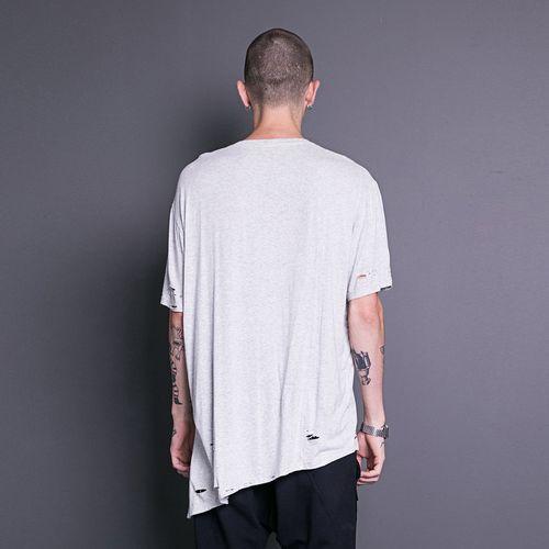 Camiseta-Destroy-La-Mafia
