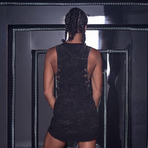 Vestido-Kalahari-Savage-Labellamafia
