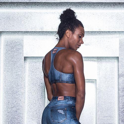 Top-Jeans-Ocean-Labellamafia